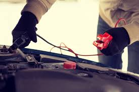 how to jump start your car bmw service nj