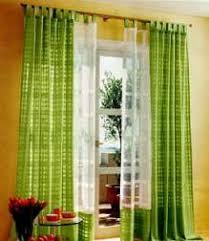 curtain ideas 100 curtains ideas accessories agreeable living room design