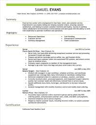exles of a functional resume 2 41 best resume templates images on free stencils