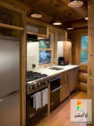 dennis ringler 12x16 grid house simple solar homesteading 8 best مطابخ images on kitchen modern small kitchens