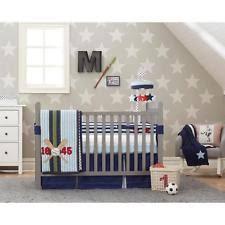 vintage crib bedding ebay