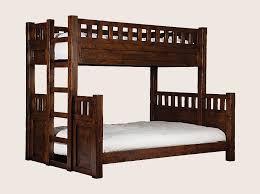 nice bunk bed twin over queen design of twin over queen bunk bed