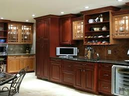 Price To Paint Kitchen Cabinets How Much Do Kitchen Cabinets Cost Bold And Modern 15 To Paint Of