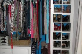 wardrobe best ikea ivar storage hacks awesome ikea wardrobe with