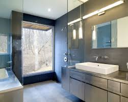 large bathroom designs large bathroom designs 25 beste ideen over large bathroom design