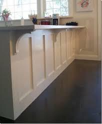 Reno Depot Kitchen Cabinets Best 25 Home Depot Kitchen Ideas On Pinterest Home Depot
