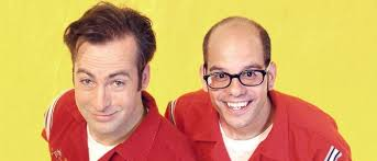 almost mr show reunion new sketch show going to netflix