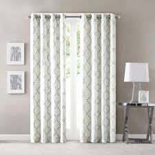 sheer curtains meaning nrtradiant com