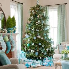 christmas tree themes christmas trees to theme or not to theme house to home one day
