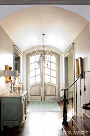 285 best country french images on pinterest country french home