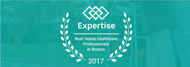N Home Health Care by Expertise Com Best Life Wins Best Home Care In Boston Best