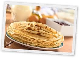 crepes hervé cuisine recette de pâte à crêpes fle a2 le de frenchteacher