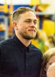 how to get thecharlie hunnam haircut charlie hunnam hairstyle charlie hunnam 18 june cgljouo hair