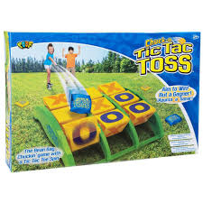 backyard games alexbrands com