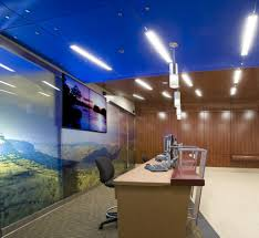 tri counties bank u2013 chico branch design u0026 branding u2013 menemsha