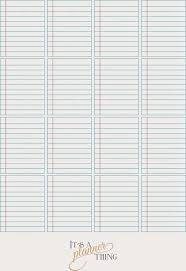 blank lined paper for writing best 25 ruled paper ideas on pinterest lining paper paper it s a planner thing free college ruled planner printable