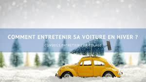comment nettoyer des si es de voiture comment entretenir sa voiture en hiver wd 40