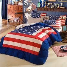 American Flag Duvet Online Get Cheap Flag Bed Sheets Aliexpress Com Alibaba Group