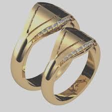 wedding ring app the trend in design of wedding wedding inspiration