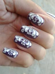 uncategorized nail designs and beauty care issues