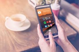 best launcher for android phones the best launcher for android and 9 alternatives digital trends