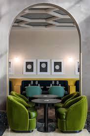 Ebook Interior Design Top 100 Interior Design Firms In India Brokeasshome Com