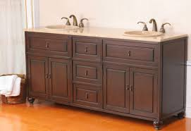 Bathroom Vanities And Cabinets Clearance by How To Benefit From A Bathroom Vanities Clearance Sale Home