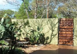 28 garden gate landscaping ideas for garden gate