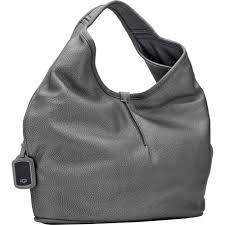 ugg boots bags accessories on sale up to 70 at tradesy ugg hobo bag although i dislike ugg boots this is an