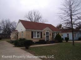 Homes For Rent By Private Owners In Memphis Tn Houses For Rent In Memphis Tn From 285 A Month Hotpads
