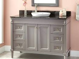 Menards Bathroom Vanity Cabinets Grey Bathroom Vanity Cabinet Large Size Of Bathroom Vanity 1 Gray