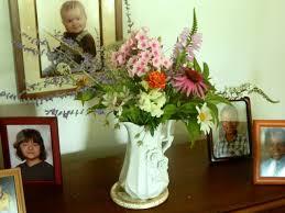 pam u0027s english cottage garden high tea and cottage garden flowers