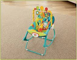 Fisher Price High Chair Swing Fisher Price Swing To High Chair Home Design Ideas