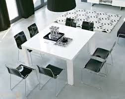 Inexpensive Dining Room Furniture Pleasant Round Dining Room Tables Amid Inexpensive Dining Picture