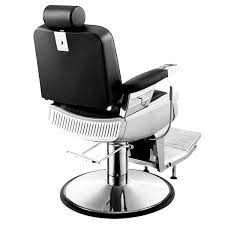 Old Barber Chair Barber Chair 207ufc
