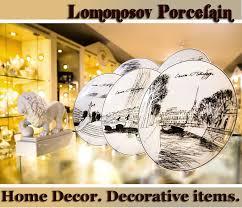 lomonosov russia factory direct from russia