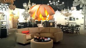 Furniture Lighting Amp H Our Showrooms U2013 Farrey U0027s Lighting Bath