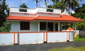 2 floor houses 2 single floor houses 1 450 sq ft in 9 6 cents and 1 650 sq ft in