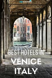 132 best hip luxury hotels images on pinterest luxury hotels