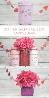 Homemade Valentines Day Gifts by 1276 Best Valentine Day Ideas Images On Pinterest Valentine