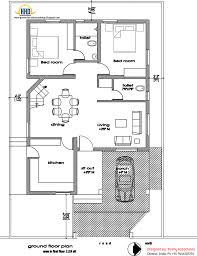 home design plans modern charming home design plans for 1000 sq ft ideas with house in the