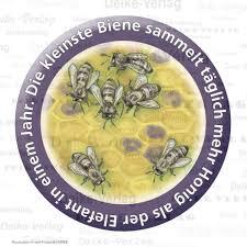 bienen sprüche sprüche die kleinste biene sammelt an einem tag mehr honig als