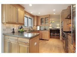 Nh Kitchen Cabinets Conestoga Wood Marble Backsplash Refacing In Oak Cabinet Tile