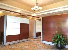 Sheraton Vistana Resort Floor Plans Timeshare Review Sheraton Vistana Resort Orlando Florida