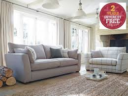 Sofa Beds Interest Free Credit by 26 Best Sofa Design Ideas For Your Home Images On Pinterest Sofa