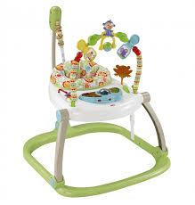 Evenflo High Chair Recall Graco Euro High Chair Excellent Babyhome Sweet High Chair