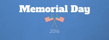 to do for memorial day weekend 2016 henderson nv