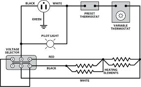 2000 isuzu npr wiring diagram copy isuzu npr electrical wiring