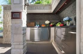 kitchen outdoor kitchens for sale curious outdoor kitchen