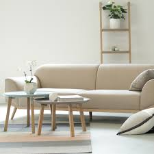 otto sofa sofas otto 92 with sofas otto bürostuhl